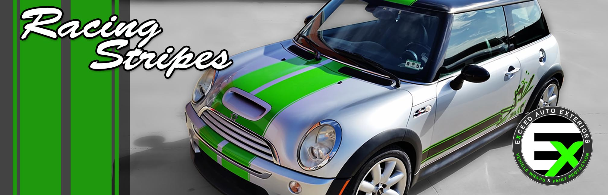 vehiclewrapslewisvilledallas